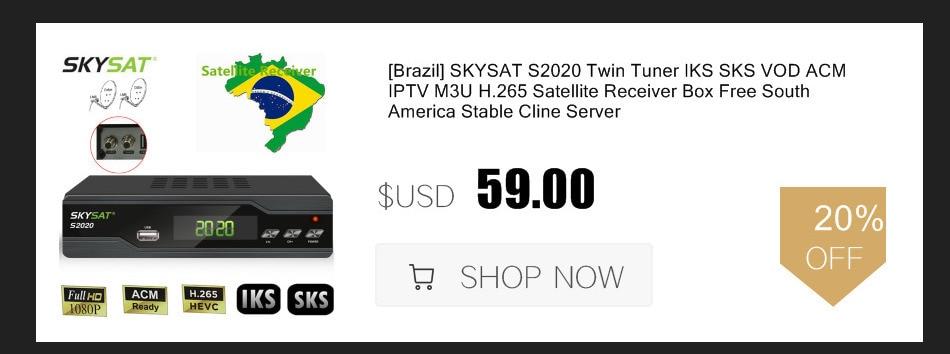 125 kHz GK EM Dongle USB Lecteur-Clavier émulation