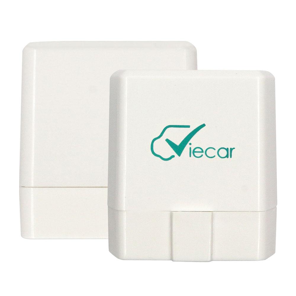 cheapest Car Tool Universal Quick Intake Adaptor for Smoke Diagnostic Automotive Vapor Leak Detector Machine Inflatable Block Off Bladder