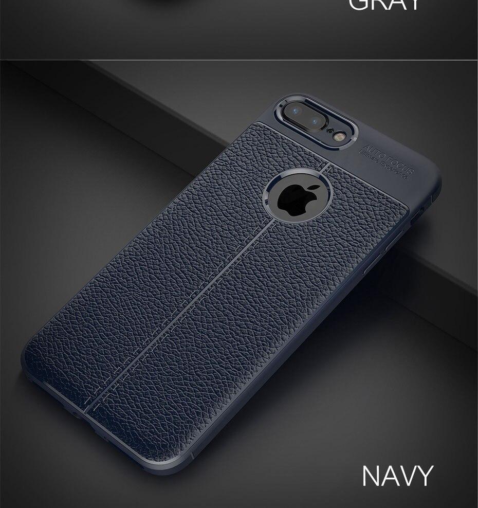 iPhone-8P---4_15