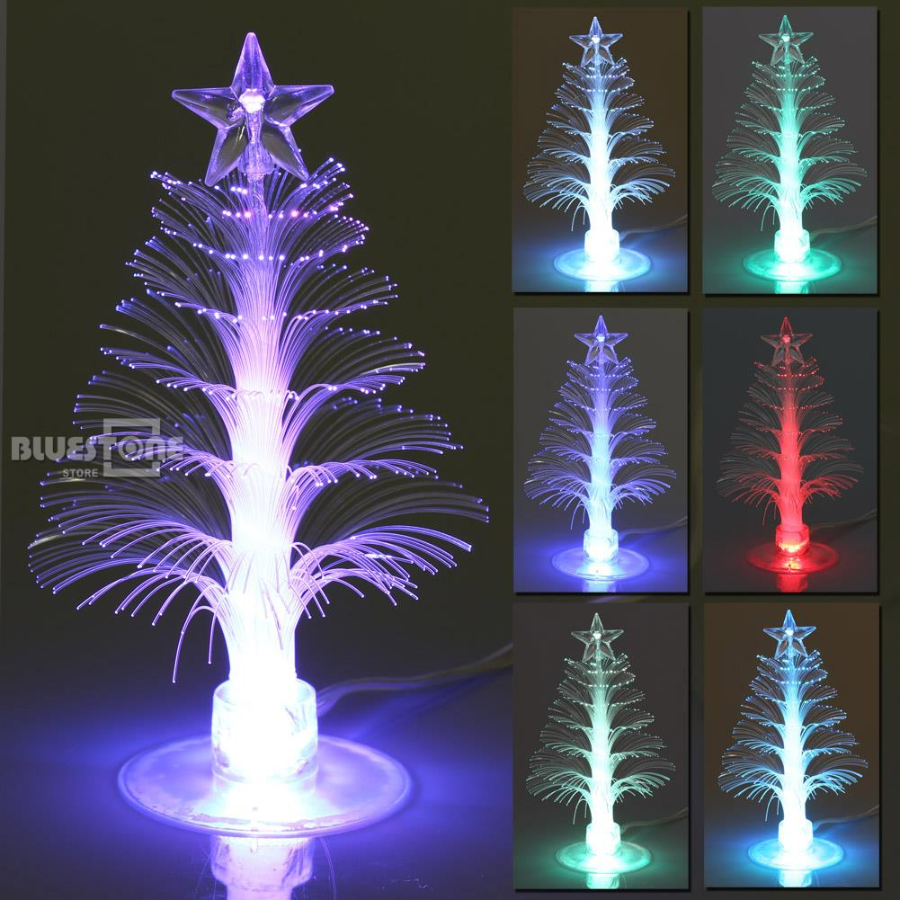 USB Color Changing Decoration Light LED Multi Color Christmas Tree Gift  Model Kits In Model Building Kits From Toys U0026 Hobbies On Aliexpress.com |  Alibaba ...