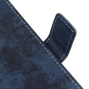 Image 5 - Portefeuille étui pour samsung Galaxy A10 A20 A30 A40 A40S A70 A8/A8 Plus/A6/A6 Plus/A7 2018/A9/A6S/A8S Flip Magnétique Couverture En Cuir