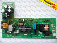Free Shipping>1 673 701 11 A 1316 447 A power supply board board T3.15H.250V Original 100% Tested Working Air Conditioner Parts Home Appliances -