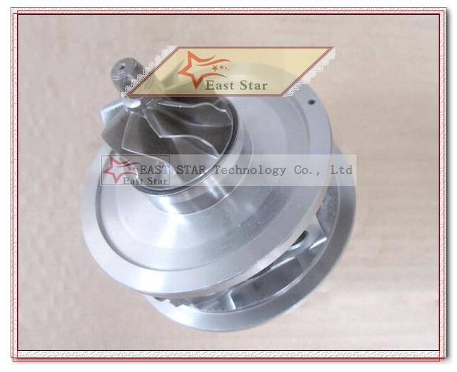 Free Ship Turbo Cartridge CHRA Core BV43 28200-4A480 53039880145 53039880127 For Hyundai Grand Starex CRDI H-1 07- D4CB 16V 2.5L