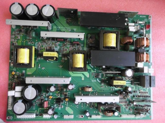 все цены на 100% Tested MPF7407 PCPF0030 Plasma Power Board онлайн