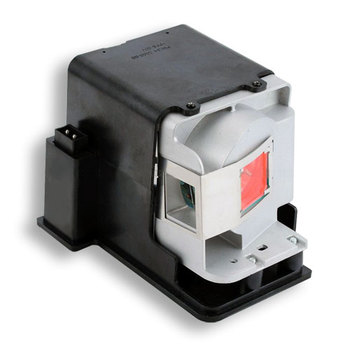 Compatible Projector lamp for INFOCUS SP-LAMP-058, IN3114,IN3116,IN3194,IN3196