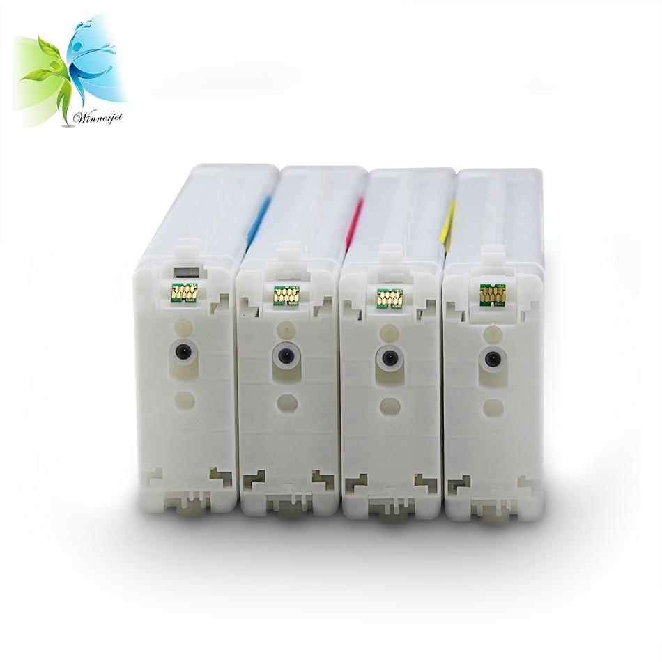 printer ink cartridge (8)