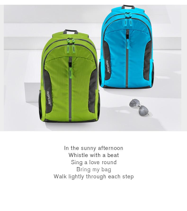 ab9205cbd259 Male Backpacks School Bag girl Boys For Teenagers Chain Oxford Waterproof  Backpack Men Backpack Casual Nylon backpacks women bag