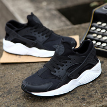 Mesh Men Wedge Shoes Scarpe Donna Height Increasing Mens Shoes Casual Tenis Masculino Esportivo Zapatos Hombre