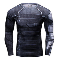 cody-lundin-winter-soldier-3d-printed-t-shirts-long-sleeve-captain-america-civil-war-tee-tops-fitness-male-crossfit-tops-for-men