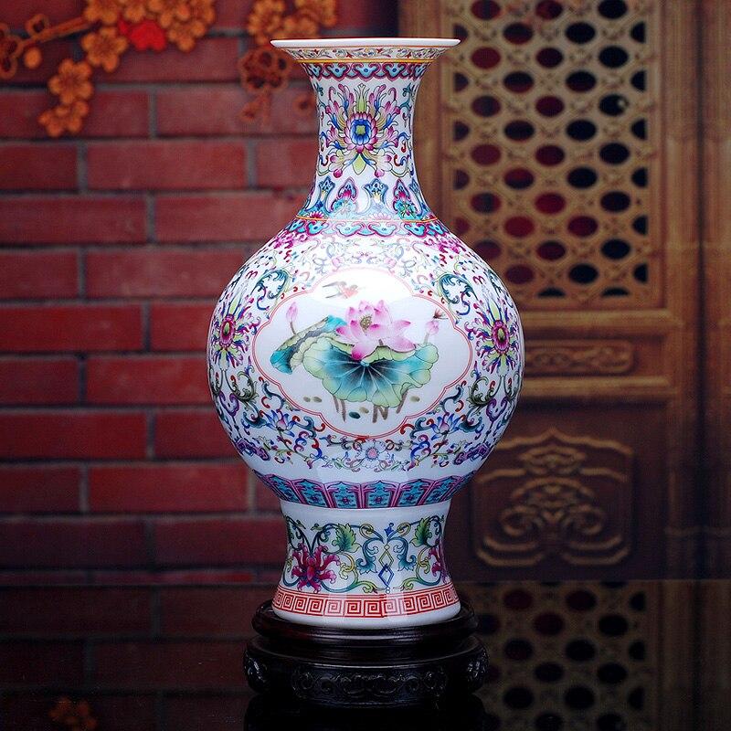 Ceramic Flower Vases Home Design Ideas