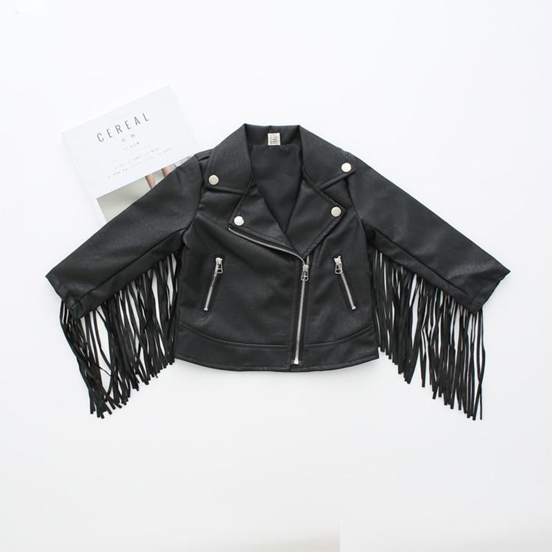 jacket for baby girl 04