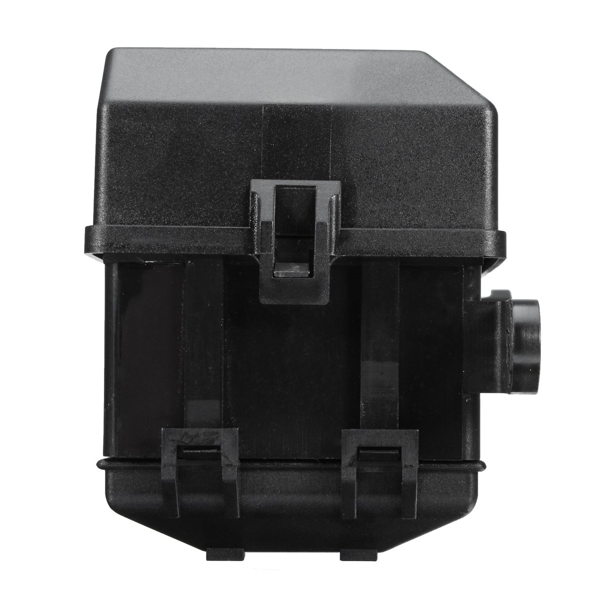 Auto Car Fuse Relay Box Socket Holder 6 Atc Ato Fuses And Universal In Switches Relays From Automobiles Motorcycles On