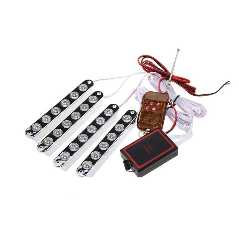 Compare Prices on 4x6 Fog Light- Online Shopping/Buy Low Price 4x6 ...