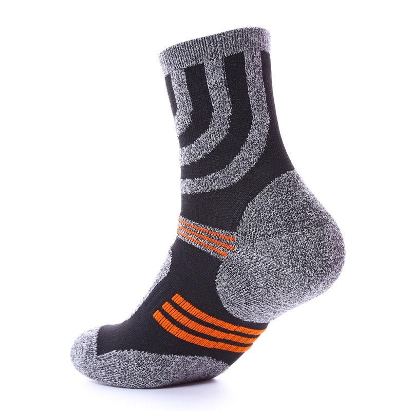 Compra Coolmax calcetines de senderismo online al por