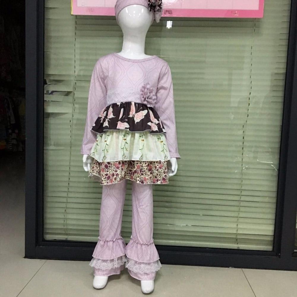 Ziemlich Partei Tragen Kleider Für Baby Fotos - Brautkleider Ideen ...