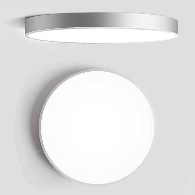 Led Bathroom Ceiling Ip44 Waterproof