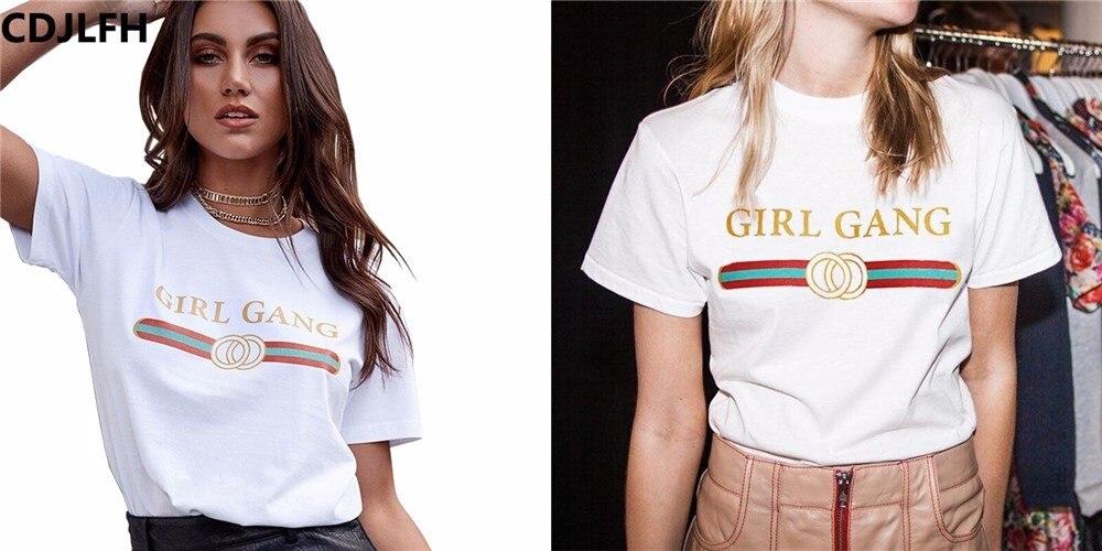 100% Pur Coton T-Shirt D'été 2018 Vente De Mode Col Rond T-shirt Adorable Panda Mignon T-shirt Femmes kawaii Vêtements Casual 10