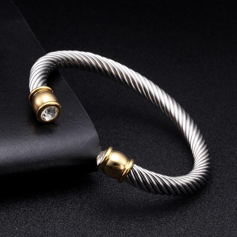 men women bracelets (47)