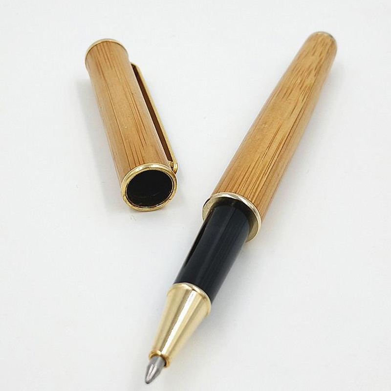 pen fountain pen