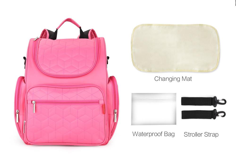 diaper backpack (8)