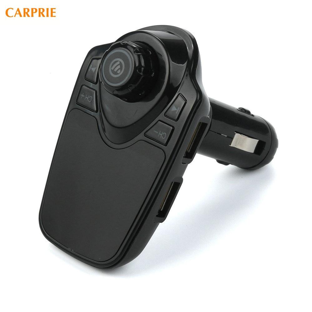 db90bd1703dc0 ... Fm 3 0 1: Car Electronics Gadgets V3.0 + EDR Bluetooth Car Kit