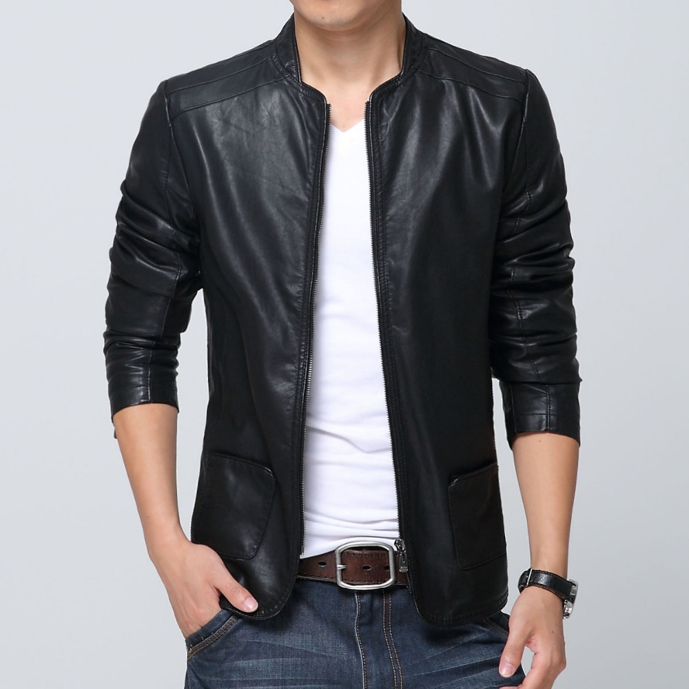 High Quality Mens Jackets Styles-Buy Cheap Mens Jackets Styles ...