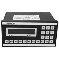 Digital Scale PSD900 Intelligent Digital LED Display Weighing Controller Meter Bascula Cocina