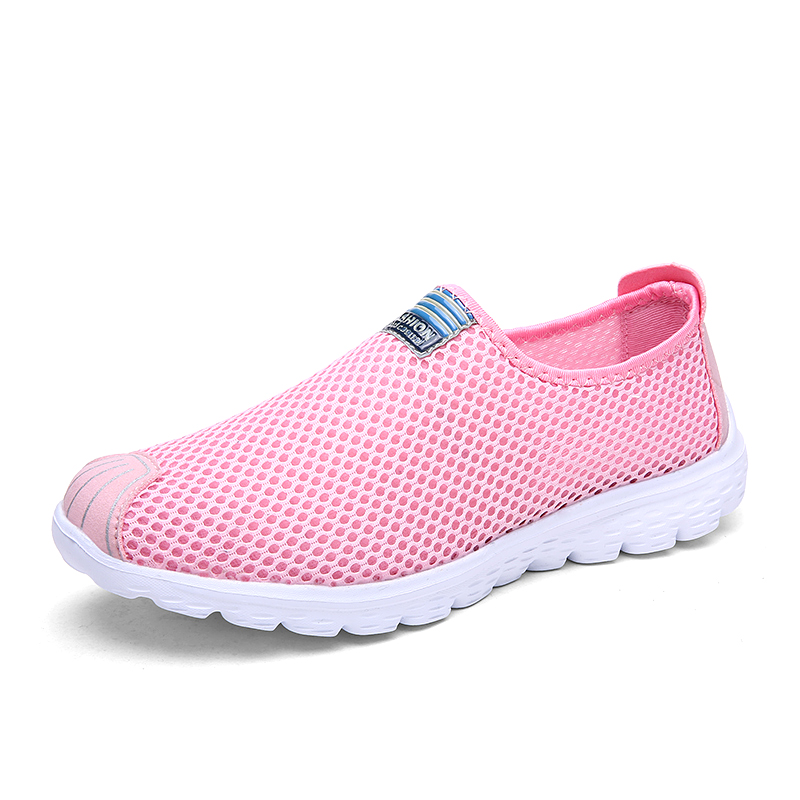 Best Running Shoes During Pregnancy