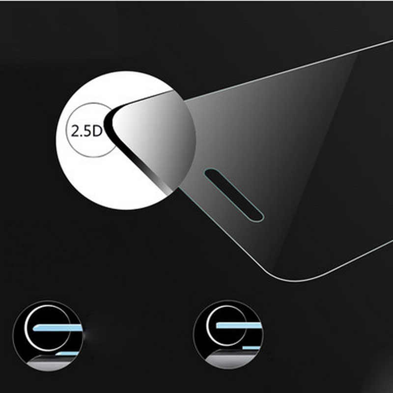 Motjerna vidrio templado para ASUS Zenfone 3 ZE520KL Max ZC520TL ZC521TL ZE552KL ZE553KL 4 ZE554K ZC554KL 5 ZE620KL 5Z ZS620KL