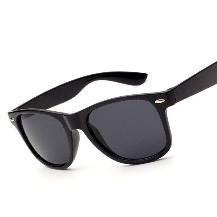designer sunglasses brands  designer sunglasses brands 2017