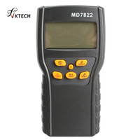 High Quality Digital Grain Moisture Temperature Meter Tester Measuring Probe