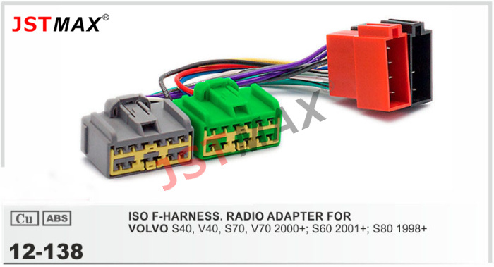Volvo Xc90 Rse Wiring Harness Perkins Wiring Harness, Detroit