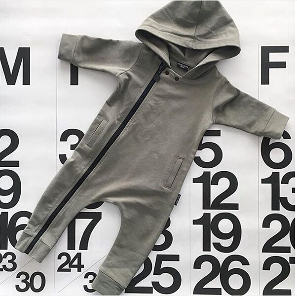 2017-Fashion-Baby-Rompers-Long-Sleeve-Printing-Baby-Boy-Clothing-Children-Jumpsuits-Infant-Clothing-Newborn-Baby-Girl-Clothes-3