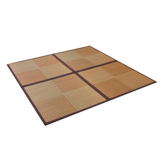 Tatami Matte folding japanese tatami mat rectangle big large carpet foldable