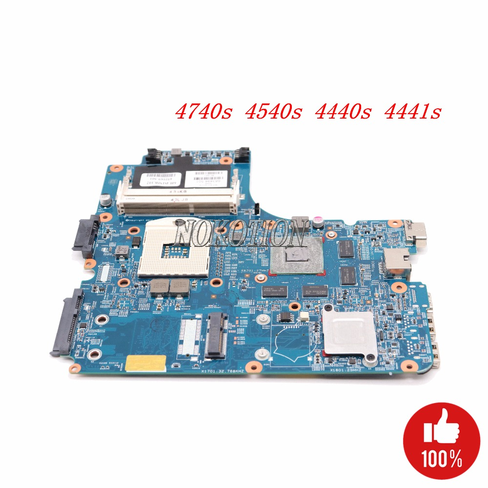 X79T DDR3 PC Desktops Motherboards 2011 CPU Computer 4 Channel Motherboard
