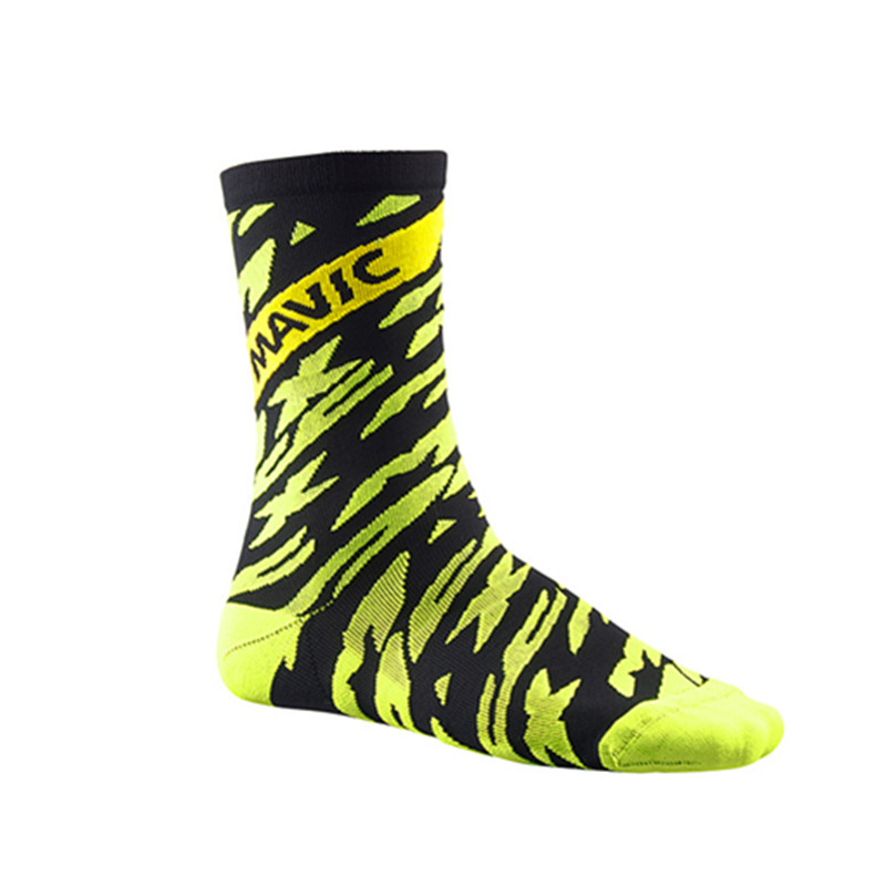 High-quality-2018-Men-and-Women-Sport-Socks-Bicycle-Cycling-Socks-Running-Outdoor-Socks-Compression-socks (2)