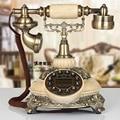 Moda teléfono antiguo teléfono vintage teléfono de moda teléfono teléfono rústico