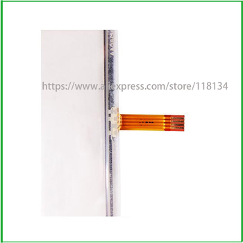 10pcs/Lots original Touch Panel Digitizer Touch Screen for Intermec CN3 CN3E CK3 CK3A CK3B CK3C CN4 CN4E 1