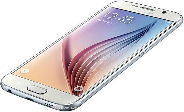 Unlocked Samsung Galaxy S6 G920V G920P G920A G920F 4G LTE Mobile Phone 16MP Camera 32GB ROM Octa Core Samsung 5.1inch Smartphone