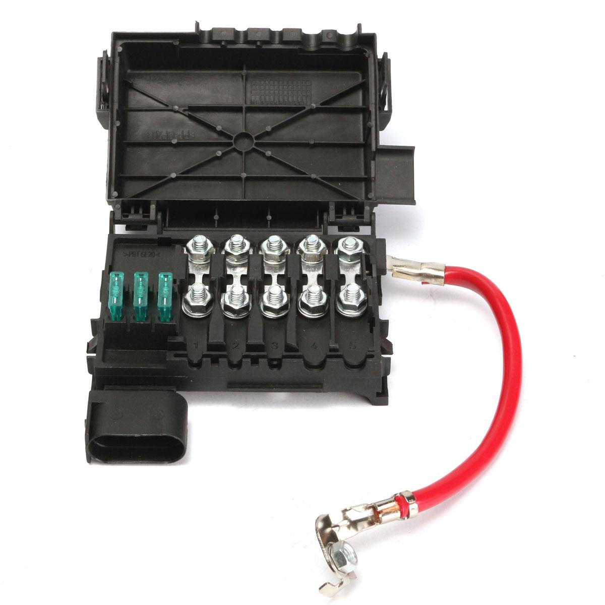 medium resolution of 2006 jettum fuse box connector