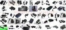 power adapter 3V 4.5V 5V 6V 7.5V 8V 9V 9.5V 10V 12V 14V 15V 18V 24V 29V 36V 48V  1A 1.5A 2A 2.5A 3A 4A 5A 6A 7A 8A 9A 10A 12.5A