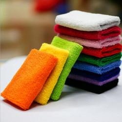 1 шт. разноцветные стильные женские зимние шапки для взрослых из хлопка и волокна наручные бандаж, комплект спортивной одежды, спортивный на...
