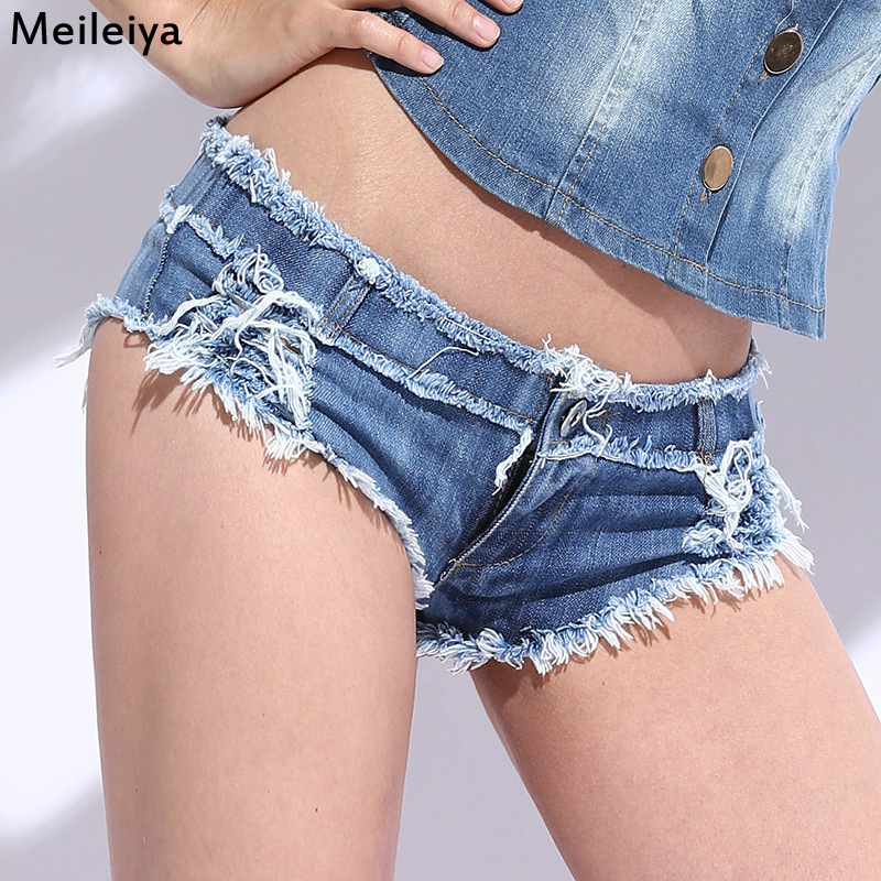 Compare Prices on Super Short Jean Shorts- Online Shopping/Buy Low ...