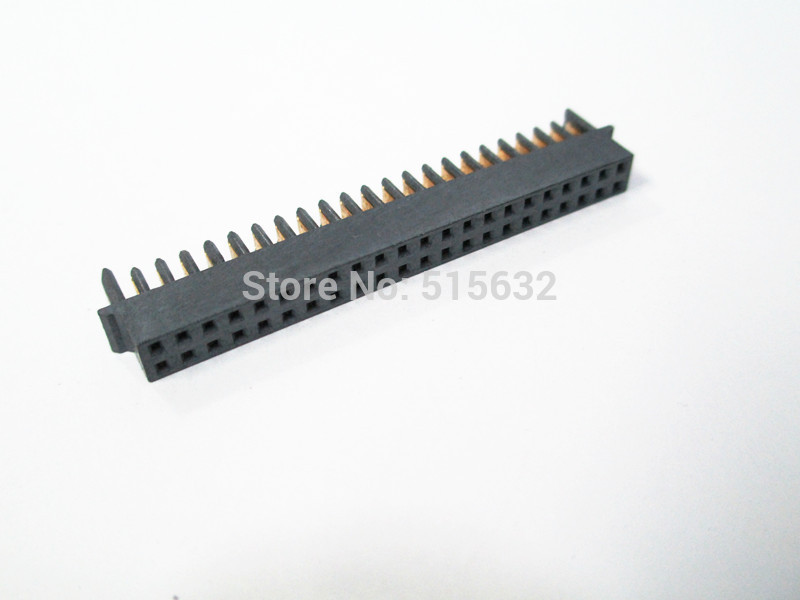 HDD Connector ADAPTER CADDY For HP Compaq Nx7000 Nx7010 Nx9100 Nx9105 Nx9110