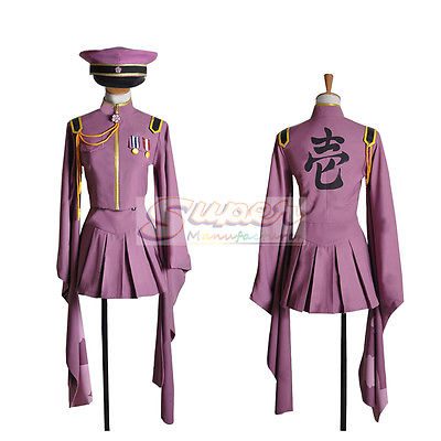 dj-design-anime-vocaloid-font-b-hatsune-b-font-miku-senbon-sakura-uniform-cos-clothing-cosplay-costume