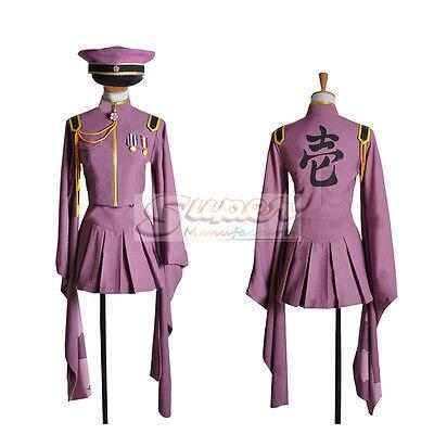 dj-design-anime-font-b-vocaloid-b-font-hatsune-miku-senbon-sakura-uniform-cos-clothing-cosplay-costume