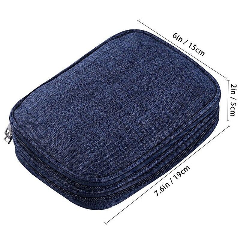 68pcs-Set-KOKNIT-DIY-Knitting-Crochet-Hooks-Set-Needles-Set-With-Storage-Bag-DIY-Craft-Sewing (5)