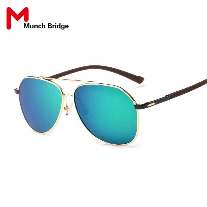 Whole Vintage Sunglasses  online whole retro aviators from china retro aviators