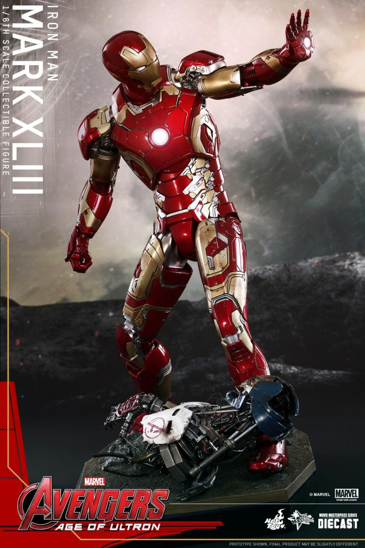 1/6 scale figure doll Marvel's The Avengers Iron Man Tony  12 Action figure doll Collectible Figure model toy 1 6 scale figure doll journey to the west monks the monkey king sun wukong 12 action figure doll collectible figure toy model