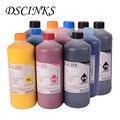11 цветов 500 мл пигментные чернила для EPSON T3000 T5000 T7000 P6000 P400 4800 4880 7800 7880 9800 9880 7700 9700 7900 9900 4900